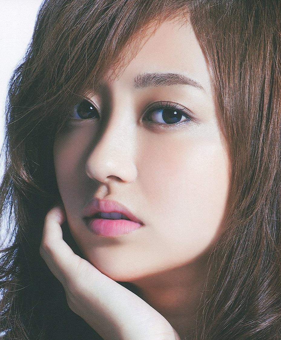 菊地亜美 画像 9月5日生まれ