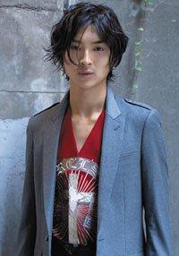 松田翔太 9月10日生まれ