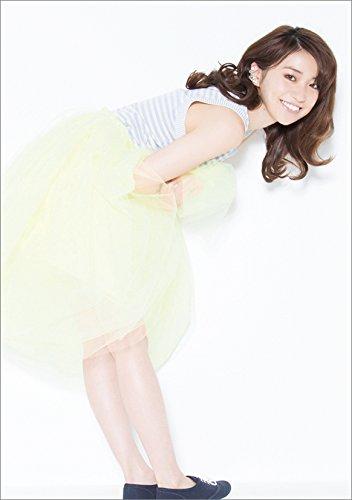大島優子 10月17日生まれ