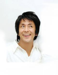 堀内健 11月28日生まれ